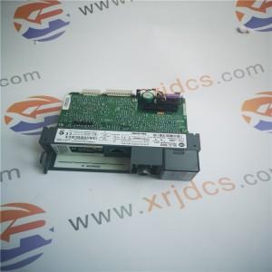 AB 1747-L553 New AUTOMATION Controller MODULE DCS PLC Module