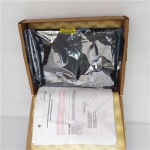 Bachmann 0001444-00 New AUTOMATION Controller MODULE DCS PLC Module