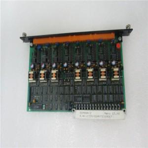 BERTHOLD LB 440-M New AUTOMATION Controller MODULE DCS PLC Module