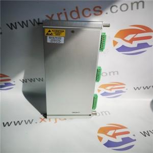 BENTLY 128229-01 New AUTOMATION Controller MODULE DCS PLC Module