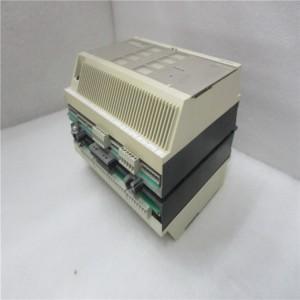 New AUTOMATION Controller MODULE DCS KEBA SC102 PLC Module
