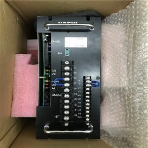 Original New AUTOMATION MODULE PLC DCS NACHI BUY222 PLC Module