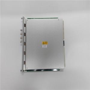 Bently 3500/42M New AUTOMATION Controller MODULE DCS PLC Module