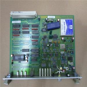 New AUTOMATION Controller MODULE DCS KEBA SXTPU16/64 PLC Module