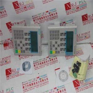 Siemens HFD63F250 New AUTOMATION Controller MODULE DCS PLC Module