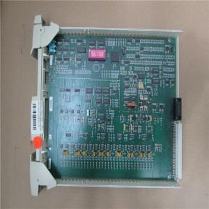 New AUTOMATION Controller MODULE DCS KEBA AR161 PLC Module