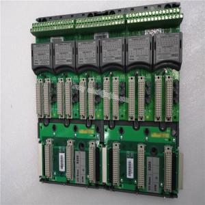 ICS TRIPLEX T9300 T9802 New AUTOMATION Controller MODULE DCS PLC Module