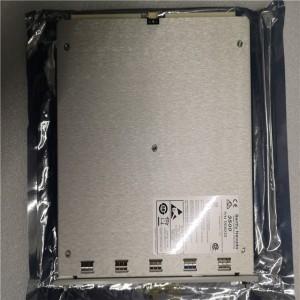 MITSUBISHI MDS-C1-V1-01 New AUTOMATION Controller MODULE DCS PLC Module