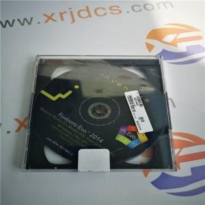 FOXBORO K0174KC-C New AUTOMATION Controller MODULE DCS PLC Module