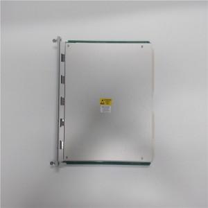 Bently 3500/92 New AUTOMATION Controller MODULE DCS PLC Module