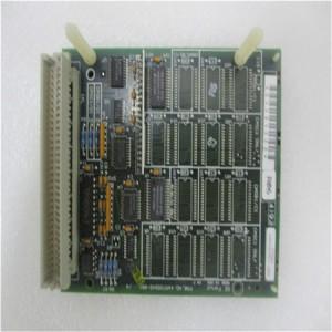 MOTOROLA MVME147-013 New AUTOMATION Controller MODULE DCS PLC Module