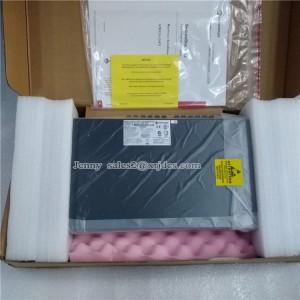 yokogawa aai543 New AUTOMATION Controller MODULE DCS PLC Module