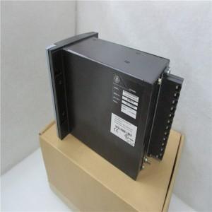 Siemens HED43B040 New AUTOMATION Controller MODULE DCS PLC Module