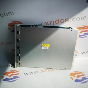 BENTLY 3500/22 New AUTOMATION Controller MODULE DCS PLC Module