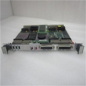 Motorola MVME712A/AM New AUTOMATION Controller MODULE DCS PLC Module
