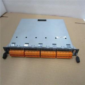 New AUTOMATION Controller MODULE DCS KEBA D1456D PLC Module