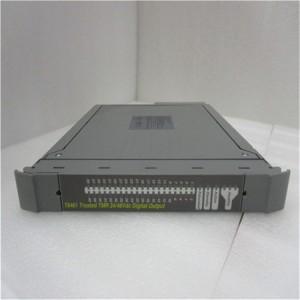RELIANCE E243 New AUTOMATION Controller MODULE DCS PLC Module