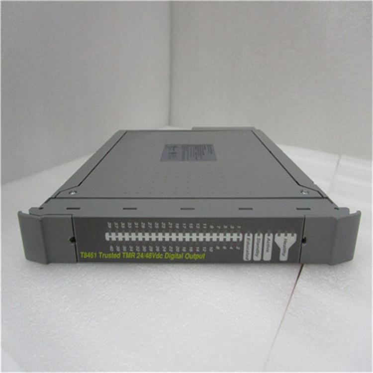 RELIANCE E243 New AUTOMATION Controller MODULE DCS PLC Module Featured Image