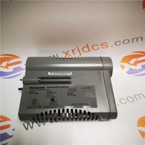 Honeywell CC-PAIX01 51405038-275 1 New AUTOMATION Controller MODULE DCS PLC Module