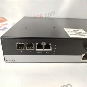 New AUTOMATION Controller MODULE DCS GE 8851-LC-MT PLC Module