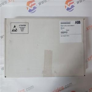 New AUTOMATION Controller MODULE DCS GE D20C PANEL PLC Module