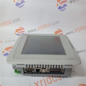 New AUTOMATION Controller MODULE DCS GE D20C TERMINATION PLC Module