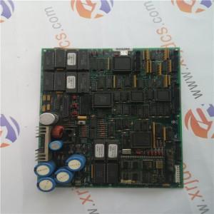 VPL-B1303F-PJ12AS AB Series 90-30 PLC IN STOCK