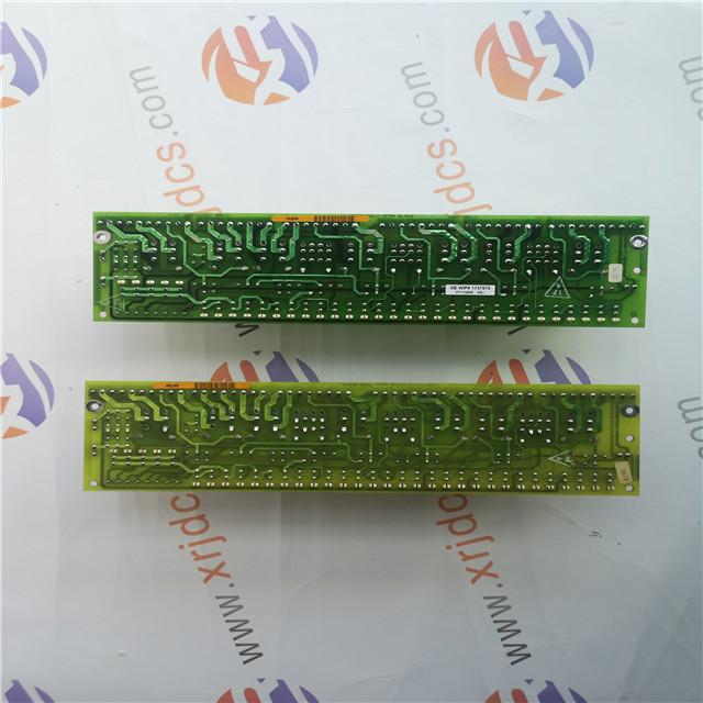 Schneider 140SHS94500 New AUTOMATION Controller MODULE DCS PLC Module Featured Image
