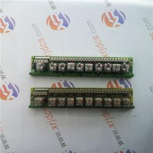 ABB PP845 New AUTOMATION Controller MODULE DCS PLC Module