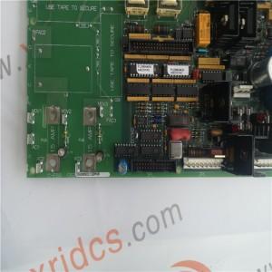 New AUTOMATION Controller MODULE DCS GE 8502-BI-DP PLC Module