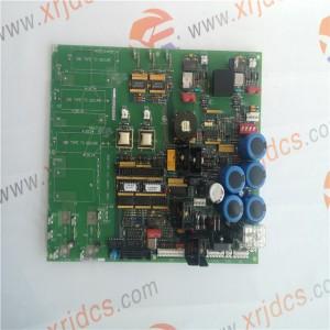 Rexroth VT-TSPD-1-10 New AUTOMATION Controller MODULE DCS PLC Module