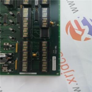 VPL-B1303C-CK14AA AB Series 90-30 PLC IN STOCK