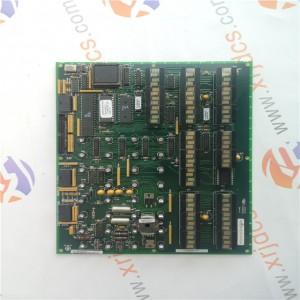 VPL-B1303F-CJ14AA AB Series 90-30 PLC IN STOCK