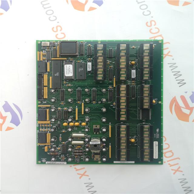 VPL-B1303F-CJ14AA AB Series 90-30 PLC IN STOCK Featured Image
