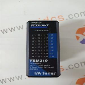 New AUTOMATION Controller MODULE DCS GE IC200ALG240  PLC Module