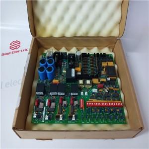 GE SD-98762 IN STOCK BEAUTIFUL PRICE