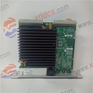 New AUTOMATION Controller MODULE DCS GE HE693THM809C  PLC Module