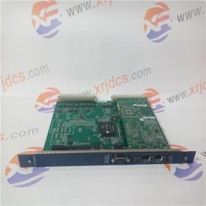 New AUTOMATION Controller MODULE DCS GE IC200ALG260E PLC Module