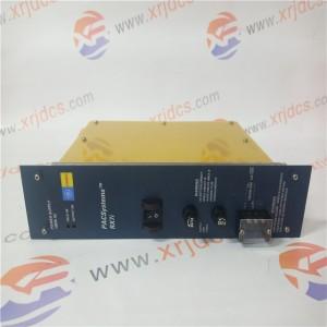 New AUTOMATION Controller MODULE DCS GE DS3820PSCB1C1B  PLC Module