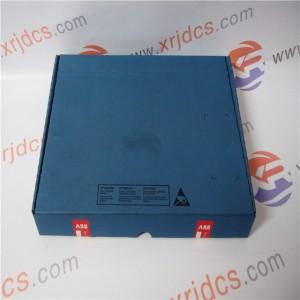 EMERSON SLS1508 New AUTOMATION Controller MODULE DCS PLC Module