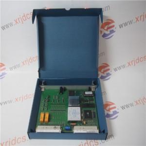 AB VPL-B0633T-CJ12AA New AUTOMATION Controller MODULE DCS PLC Module