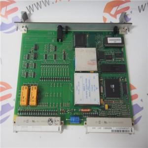 AB MPM-B1153F-2J74AA New AUTOMATION Controller MODULE DCS PLC Module