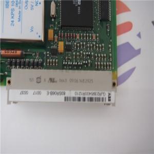 Rexroth HDS04.1-W200N New AUTOMATION Controller MODULE DCS PLC Module