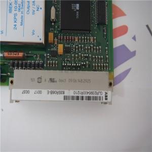 WOODWARD 5437-845 New AUTOMATION Controller MODULE DCS PLC Module