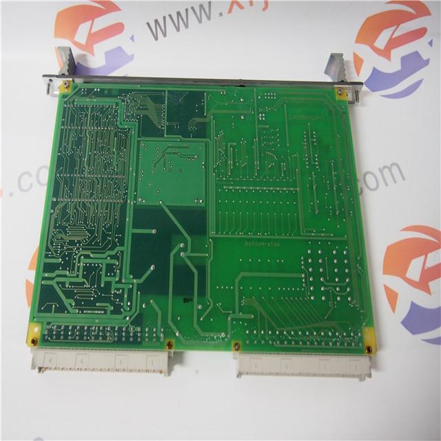 Schneider 170AAI03000 New AUTOMATION Controller MODULE DCS PLC Module Featured Image