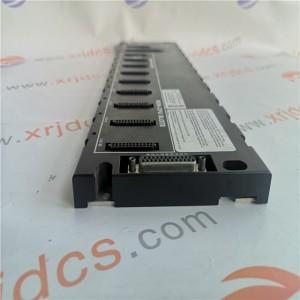 Schneider 170FNT11001 New AUTOMATION Controller MODULE DCS PLC Module