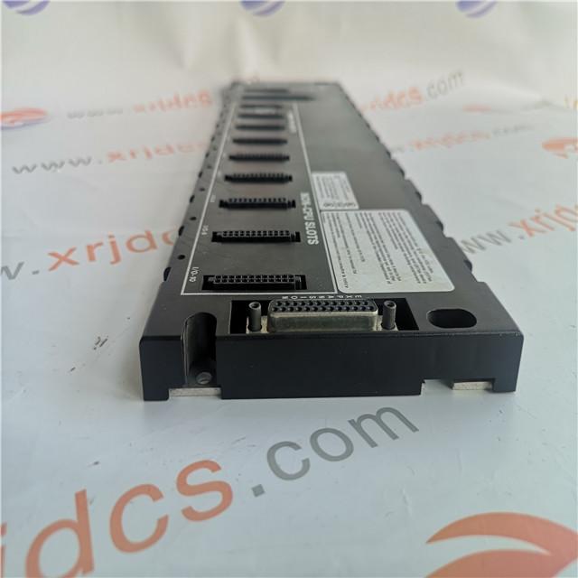 Schneider 170FNT11001 New AUTOMATION Controller MODULE DCS PLC Module Featured Image