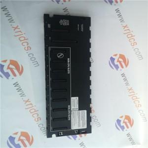AB 1753-L28BBBP New AUTOMATION Controller MODULE DCS  PLC Module