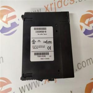 MITSUBISHI AJ65BTB2-16D New AUTOMATION Controller MODULE DCS PLC Module
