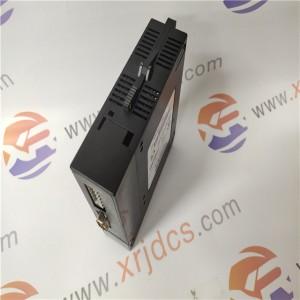 AB 1747-L553P New AUTOMATION Controller MODULE DCS  PLC Module